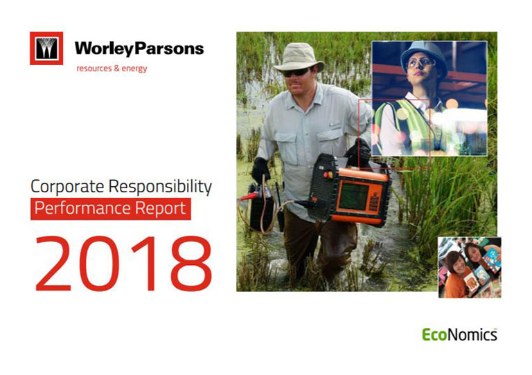 Our people – Worley energy | chemicals | resources