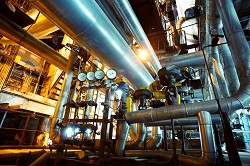 Thaioil awards EPCM services contract to Worley – Worley energy