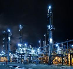 WorleyParsons récompensé par le PMC pour son complexe d'hydrocraquage en Egypte. dans - - - NEWS INDUSTRIE